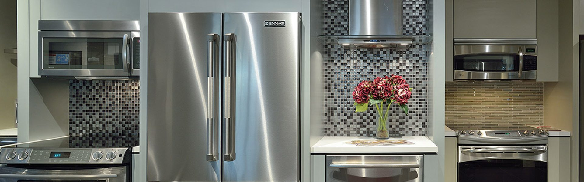 Appliance Repair Service Spring – Texas