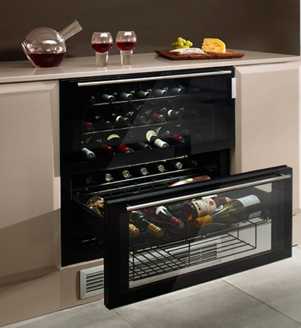 Wine Cabinet Repair Services Spring Texas