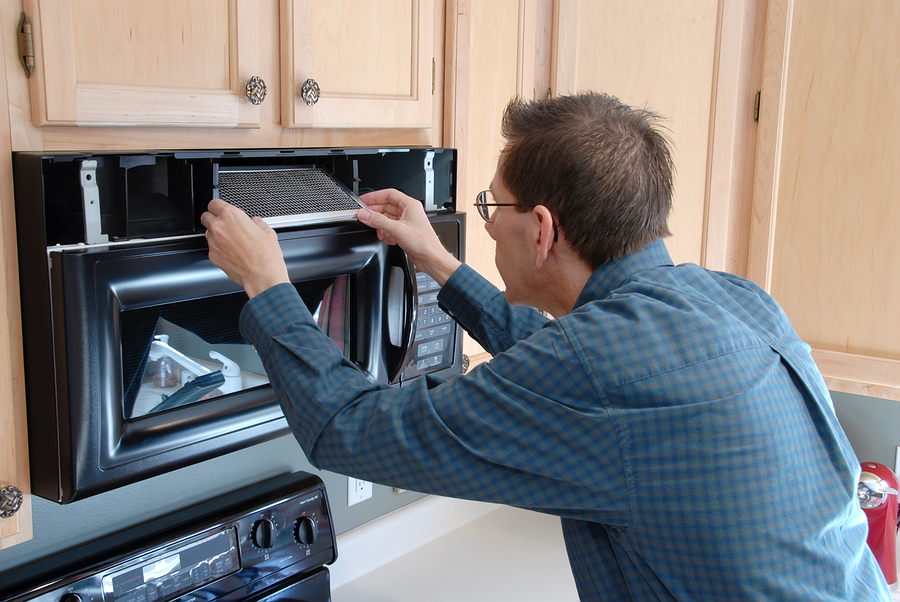 Appliance Repairs Service Tomball Texas
