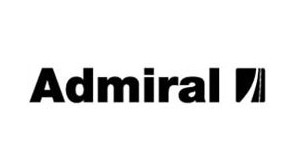 Admiral Appliance Repair Service