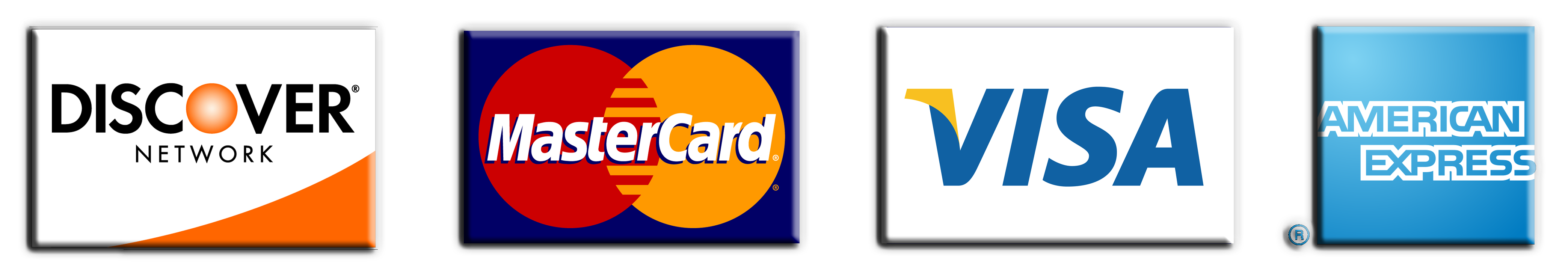 major-credit-card-we accept
