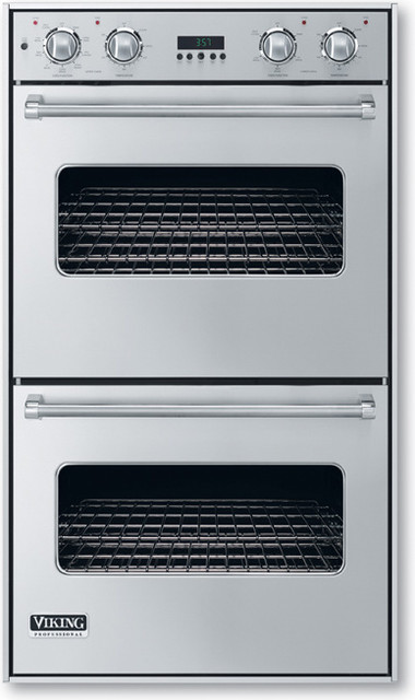 Oven Repair In The Woodlands-Spring-Conroe Texas