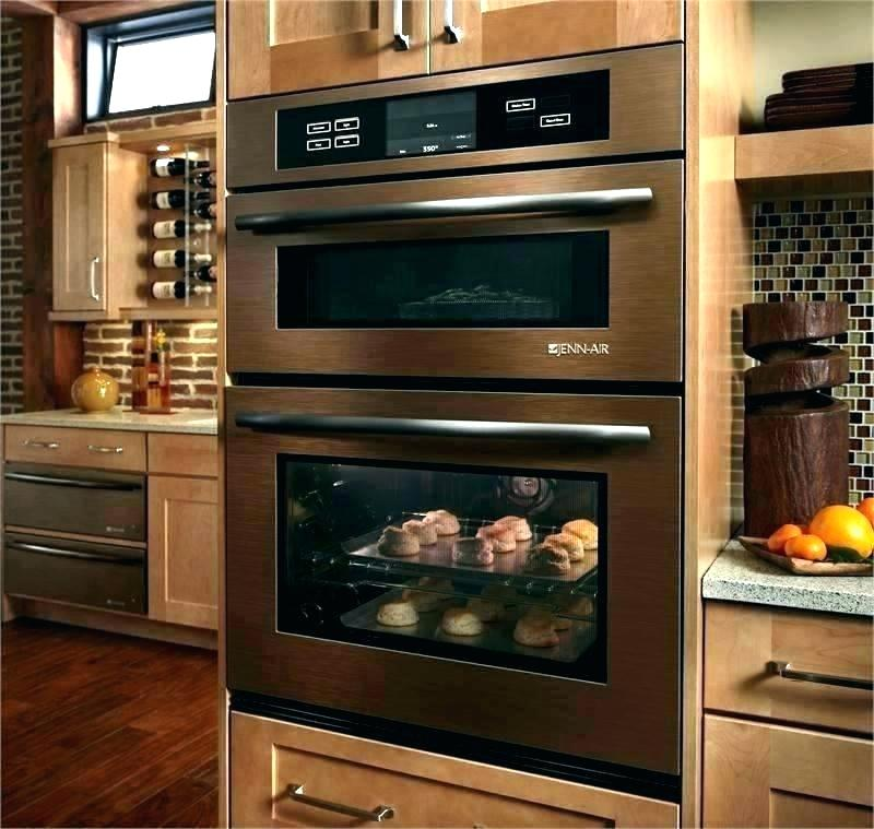 Oven Repair Spring Woodlands Magnolia, and Conroe