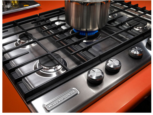 Appliance Repairs Service Manvel Texas